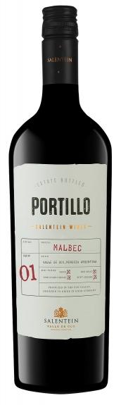 Salentein Portillo Malbec 2016 Sale Angebote Neupetershain