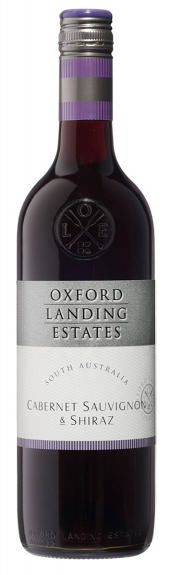 Oxford Landing Cabernet / Shiraz 2016