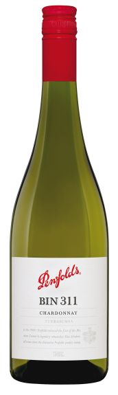 Penfolds Bin 311 Tumbarumba Chardonnay 2013