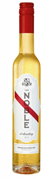 d`Arenberg The Noble Wrinkled Riesling (0,375L) 2016