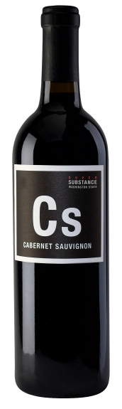 Substance Super Substance Stoneridge Cabernet Sauvignon 2013