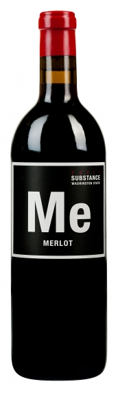 Substance Super Substance Stoneridge Merlot 2014