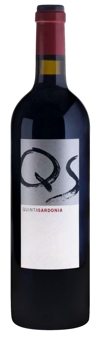 Quinta Sardonia 2015