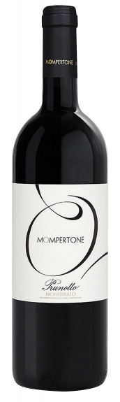 Prunotto Mompertone Monferrato DOC 2016