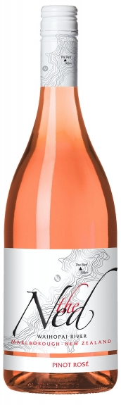 Marisco The Ned Pinot Rosé 2017 Magnum (1,5L)