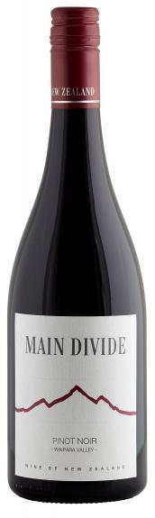 Pegasus Bay Main Divide Pinot Noir 2013 Sale Angebote Haasow