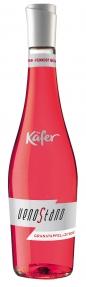 Käfer Venostano weinhaltiger Cocktail, aromatisiert - Käfer Wein von Peter Mertes - neu, 4003301057861, (4,67 EUR/l), NV, NV
