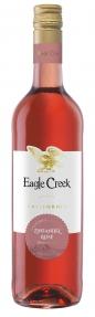 Eagle Creek Zinfandel Rosé - Eagle Creek Wein / Peter Mertes - neu, 4003301022326, (3,93 EUR/l), NV, NV