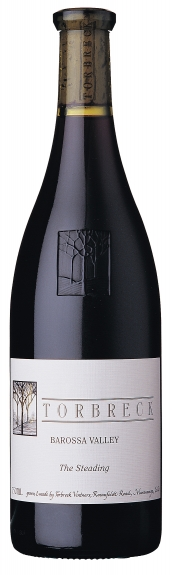 Torbreck The Steading Cuvée 2015