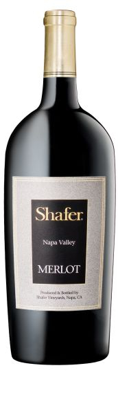 Neupetershain Angebote Shafer Merlot 2012 Magnum (1,5L)