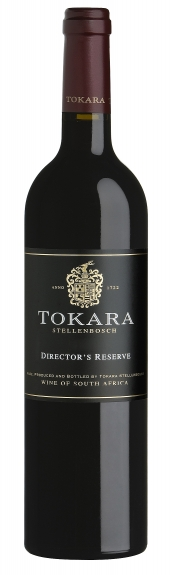 Tokara Director`s Reserve Red 2013 Sale Angebote Reuthen