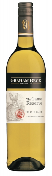 Graham Beck Wines Game Reserve Chenin Blanc 2015 Sale Angebote Gablenz