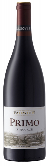 Fairview Wines Primo Pinotage 2013 Sale Angebote Senftenberg