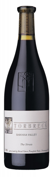 Torbreck The Struie Shiraz 2016