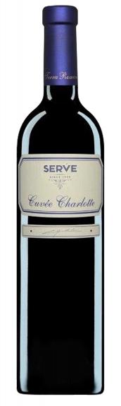 Serve Cuvée Charlotte 2011 jetztbilligerkaufen