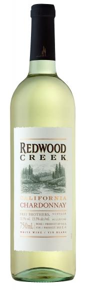 Frei Brothers Redwood Creek Chardonnay 2018