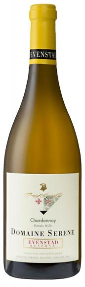 Ortrand Angebote Domaine Serene Chardonnay Evenstad Reserve 2014