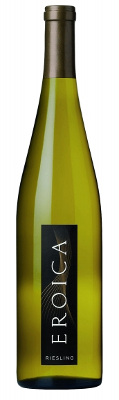 Chateau Ste. Michelle Eroica Riesling 2016