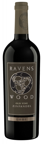 Ravenswood Country Series Lodi Zinfandel 2014