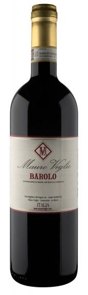 Mauro Veglio Barolo DOCG 2013 jetztbilligerkaufen