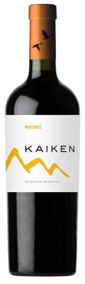 Guhrow Angebote Montes Kaiken Malbec 2015