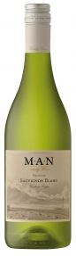 MAN Warrelwind Sauvignon Blanc 2019 - MAN Family Wines - neu, 6009669350437, (8,67 EUR/l), 2019, 2019