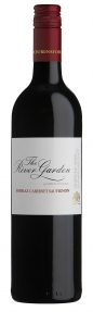 Lourensford The River Garden Shiraz / Cabernet Sauvignon 2016 - Lourensford Estate - neu, 6009613932368, (7,93 EUR/l), 2016, 2016