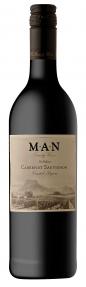 MAN Ou Kalant Cabernet Sauvignon 2018 - MAN Family Wines - neu, 6009669350413, (7,93 EUR/l), 2018, 2018
