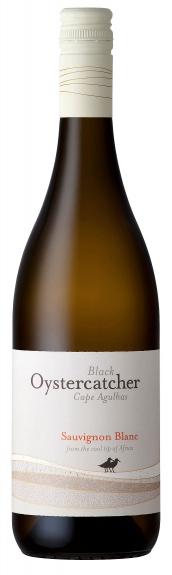Black Oystercatcher Sauvignon Blanc 2016 Sale Angebote Döbern