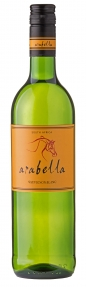 Arabella Sauvignon Blanc 2019 - Arabella - neu, 6009816930154, (7,93 EUR/l), 2019, 2019
