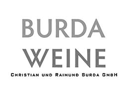 Burda Weine