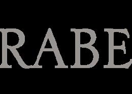 Mirabeau Logo warm grey