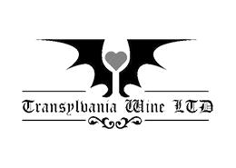 romanian-wines