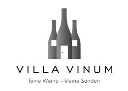 villa-vinum