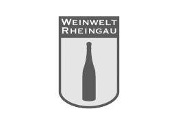 weinwelt-rheingau