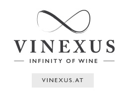 vinexus-at