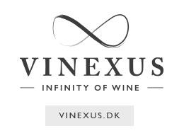 vinexus-dk