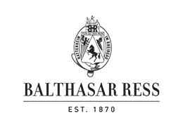 balthasar-ress