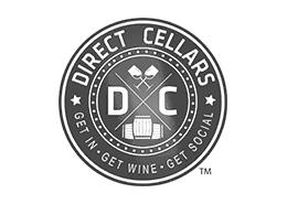 direct-cellars