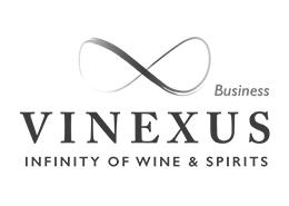 vinexus-biz