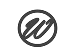 weinhaus-grafing