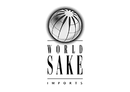 world-sake-imports-europe-gmbh