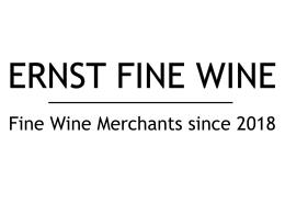 ernst-fine-wine_260x185